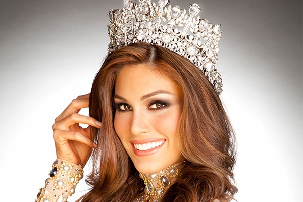 Miss Universo 2013 Miss Universo 2013
