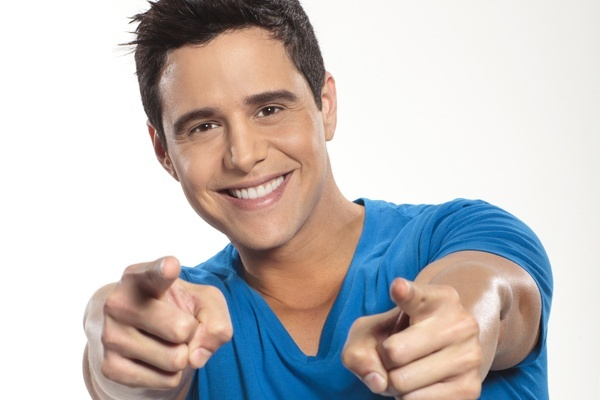 http://www.venevision.com/sites/default/files/imagecache/600x400_despliegue/ale_chaban_yes_you_can_ready_0.jpg