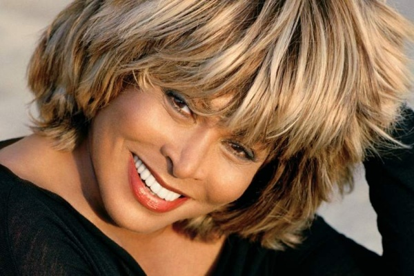 http://static.venevision.com/sites/default/files/imagecache/600x400_despliegue/tina-turner.jpg