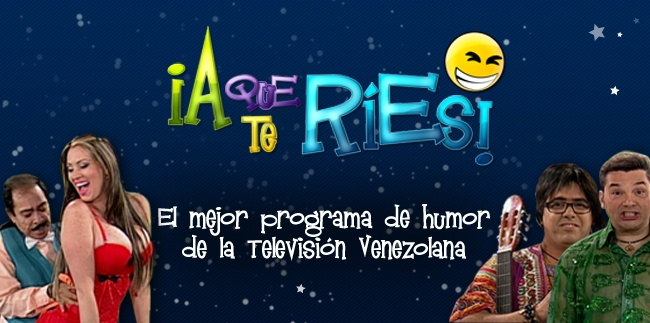 Venevision